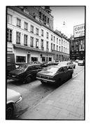 Lammerstraat04_1979.jpg