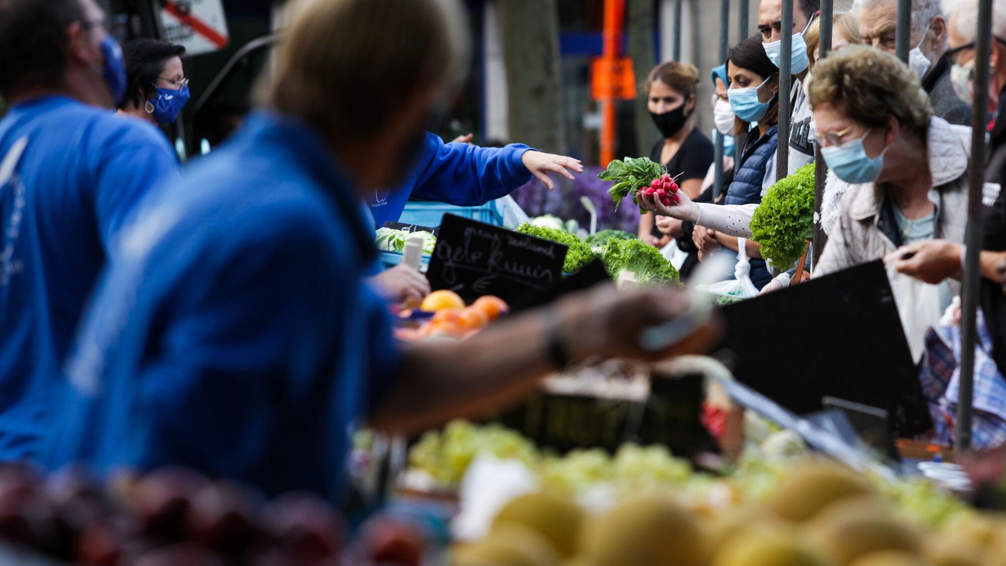 2020-09-20 Wijk 9 Bloemekeswijk Markt Van Beverenplein IMG_9574.jpg