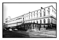 Gezusters Lovelingstraat03_1979.jpg