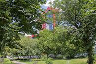 2019-07-01 Nieuw Gent prospectie met Wannes_stadsvernieuwing_IMG_0187-3.jpg