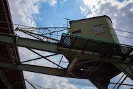 2019-07-02 Muide Meulestede prospectie Wannes_stadsvernieuwing_IMG_0418-3.jpg