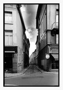 Sint-Jansvest01_1979.jpg