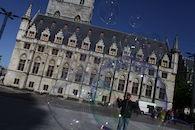 2019-05-14 Stad Gent_St Baafsplein Belfort Zeepbellen_IMG_9798.JPG