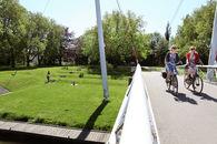 keizerpark ledeberg (3)©Layla Aerts.jpg