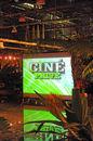 Ciné Privé 2012 05