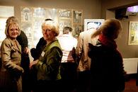 2006_museumnacht_038.JPG