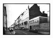 Jozef Plateaustraat03_1979.jpg