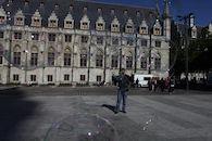 2019-05-14 Stad Gent_St Baafsplein Belfort Zeepbellen_IMG_9801.JPG