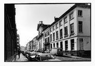 Oude Houtlei02_1979.jpg