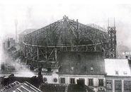 afgebrande circus 1920.jpg