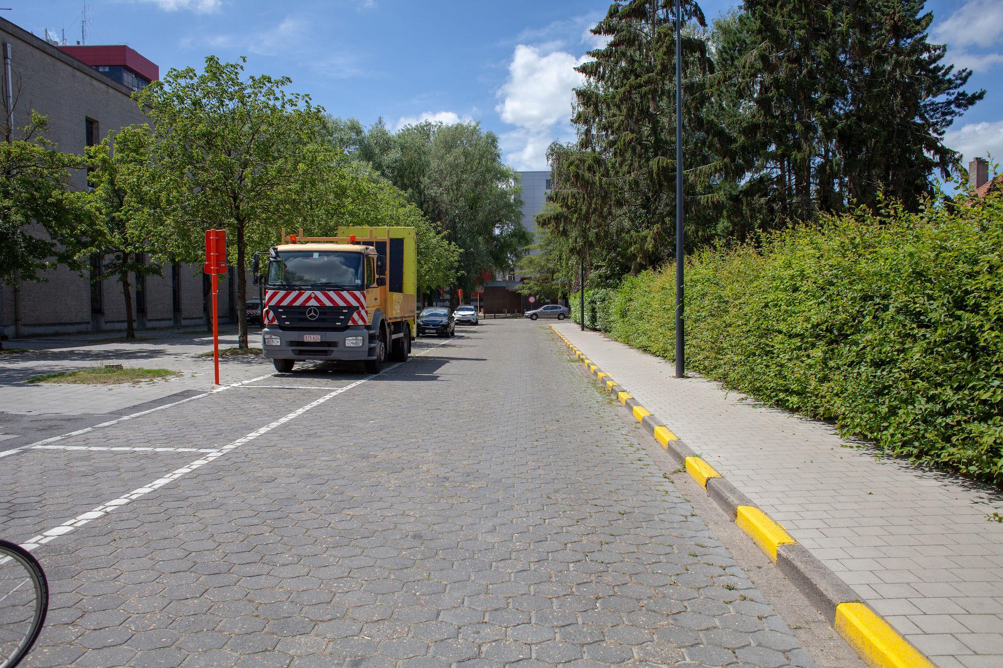 2019-07-01 Nieuw Gent prospectie met Wannes_stadsvernieuwing_IMG_0162-3.jpg