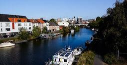 2020-09-16 Wijk Station Noord_Fietsbrug Louiza D'Havebrug Stropkaai Bellevuekaai_DSC0995.jpg