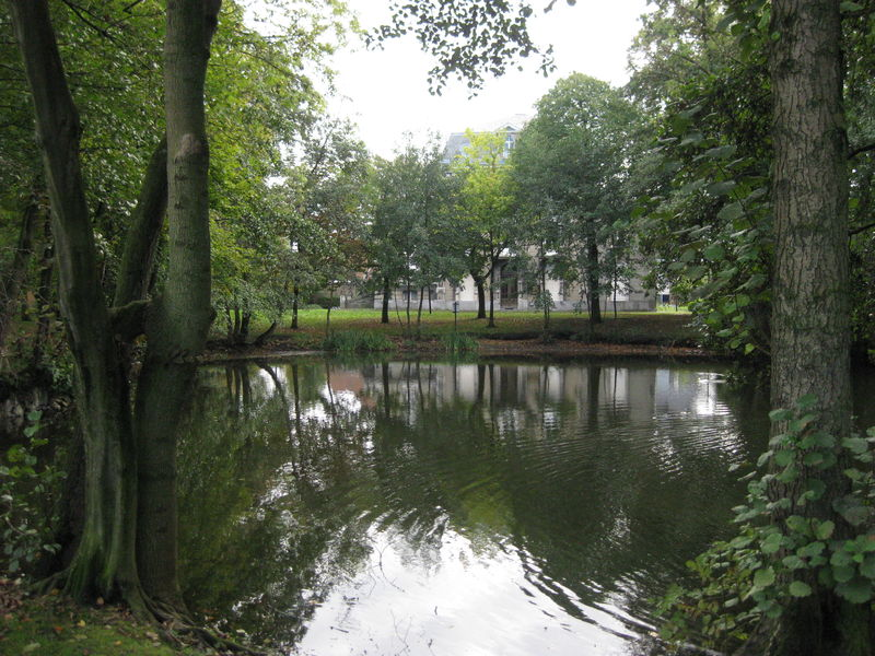 115 Park De Pélichy (1).jpg