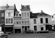 Bij Sint-Jacobs19_oud.jpg