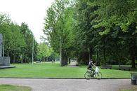 koning albertpark (25)©Layla Aerts.jpg