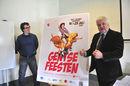 Campagnebeeld Gentse Feesten 2012 06