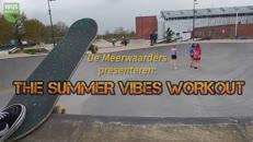 Teaser summerworkout.mp4