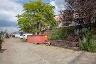 2019-07-02 Muide Meulestede prospectie Wannes_stadsvernieuwing_IMG_0405-2.jpg