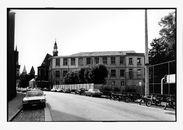 Bibliotheekstraat17_1979.jpg