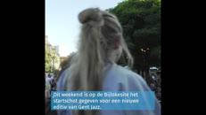 GIK Gent Jazz.mp4