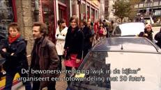 Stad Gent_Voorlichting_2007_09 Fotowandeling.mov