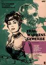 Frau Warrens Gewerbe, 1961