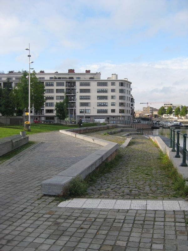 087 Veermanplein (3).jpg