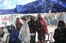 Gentse Feesten 2011 030