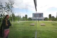 justitiepaleis en jeugdhuis (5)©Layla Aerts.jpg