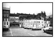 Kramersplein06_1979.jpg