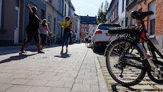 2020-05-29 Ledeberg_Dag van de Buren_bloemen__DSC0463.jpg