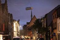 2019-09-30 Werf Oude Brandweer_ Academiestraat ochtend-IMG_8752.jpg