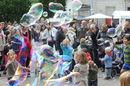 Gentse Feesten 2011 066