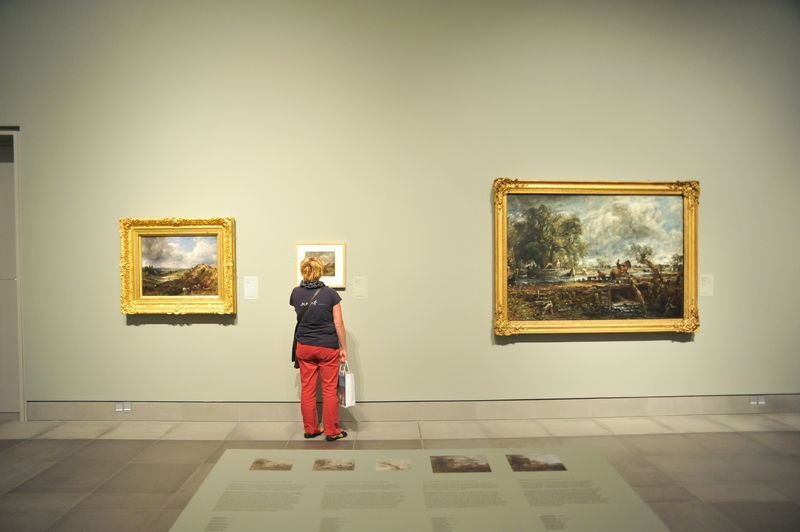 20110914_Constable_in_MSK.JPG