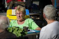 2019-09-21 Wijk Watersportbaan_Leeftuin_Borluut-IMG_8595.jpg