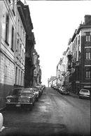 Hippolyte Metdepenningenstraat02_1979.jpg