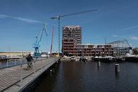 015 Oude Dokken 2019_095_IMG_9709.JPG