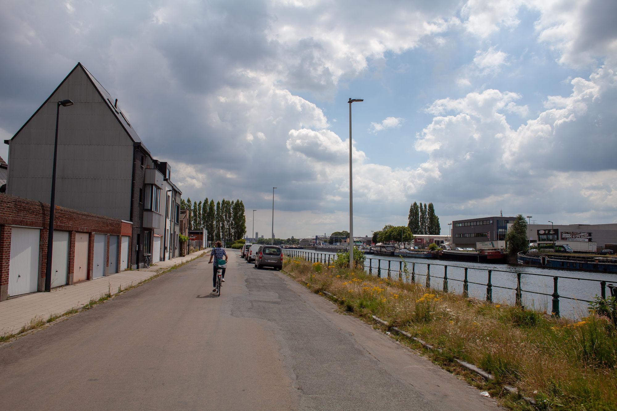 2019-07-02 Muide Meulestede prospectie Wannes_stadsvernieuwing_IMG_0381-2.jpg