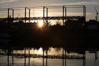 2020-08-06 Muide Meulestede Voorhaven Pergola_IMG_9184.jpg