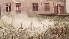 007-1 Gent Over Morgen Klimaat.mov