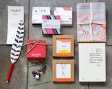 Shop – Composites in Design