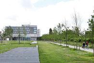 justitiepaleis en jeugdhuis (3)©Layla Aerts.jpg
