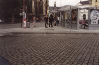 Bij Sint-Jacobs23.jpg