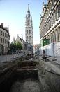 20110429_opgravingen_Botermarkt.jpg