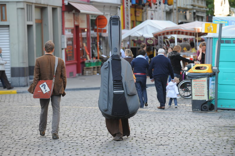 Gentse Feesten 2011 003