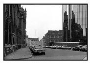 Gaspar de Craeyerstraat01_1979.jpg