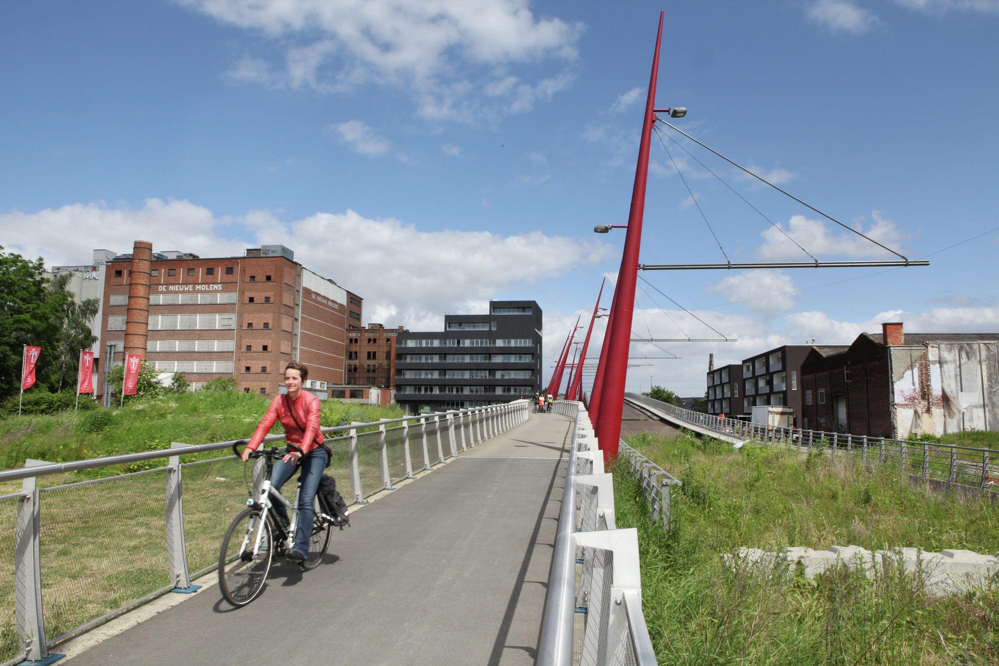 gaardeniersbrug en nieuwe molens (16)©Layla Aerts.jpg