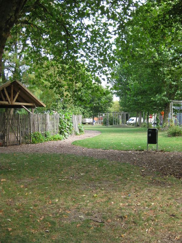 057 Banierpark (4).jpg