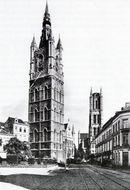 zicht belfort na 1913.jpg