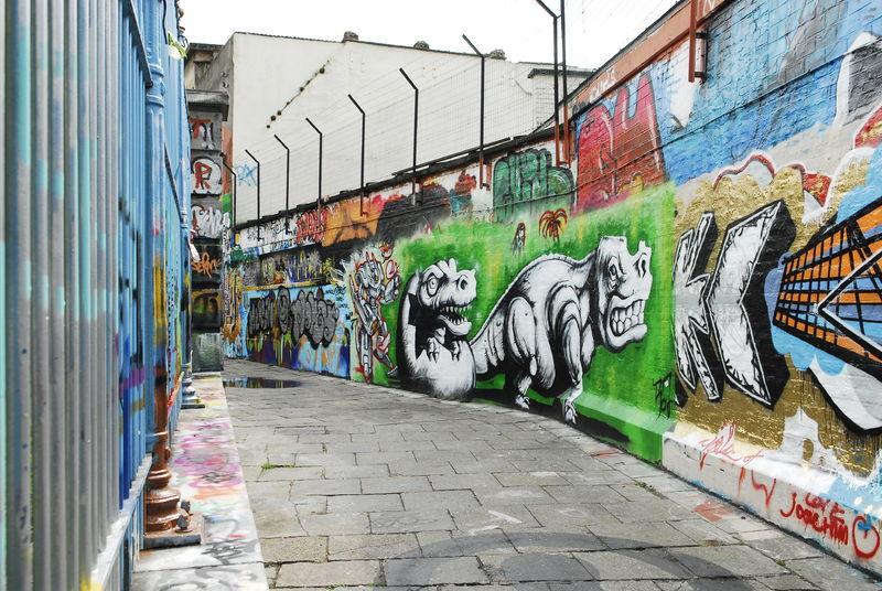 graffiti Steeg 3.jpg